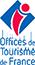 OT de France