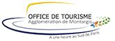 OT Montargis